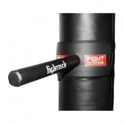 Тренажер Fighttech Boxing Dive Heavy Bag